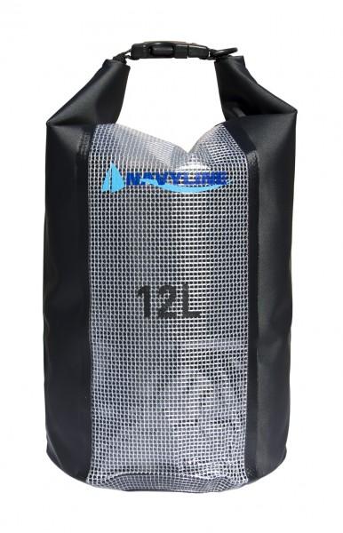 etanche sac de marin sac pain pour plein air trekking sac dos pour ebay. Black Bedroom Furniture Sets. Home Design Ideas