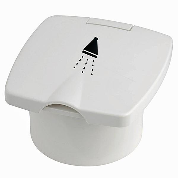 fishzerocom wohnmobil dusche einbauen verschiedene design inspiration un - Wohnmobil Dusche Einbauen