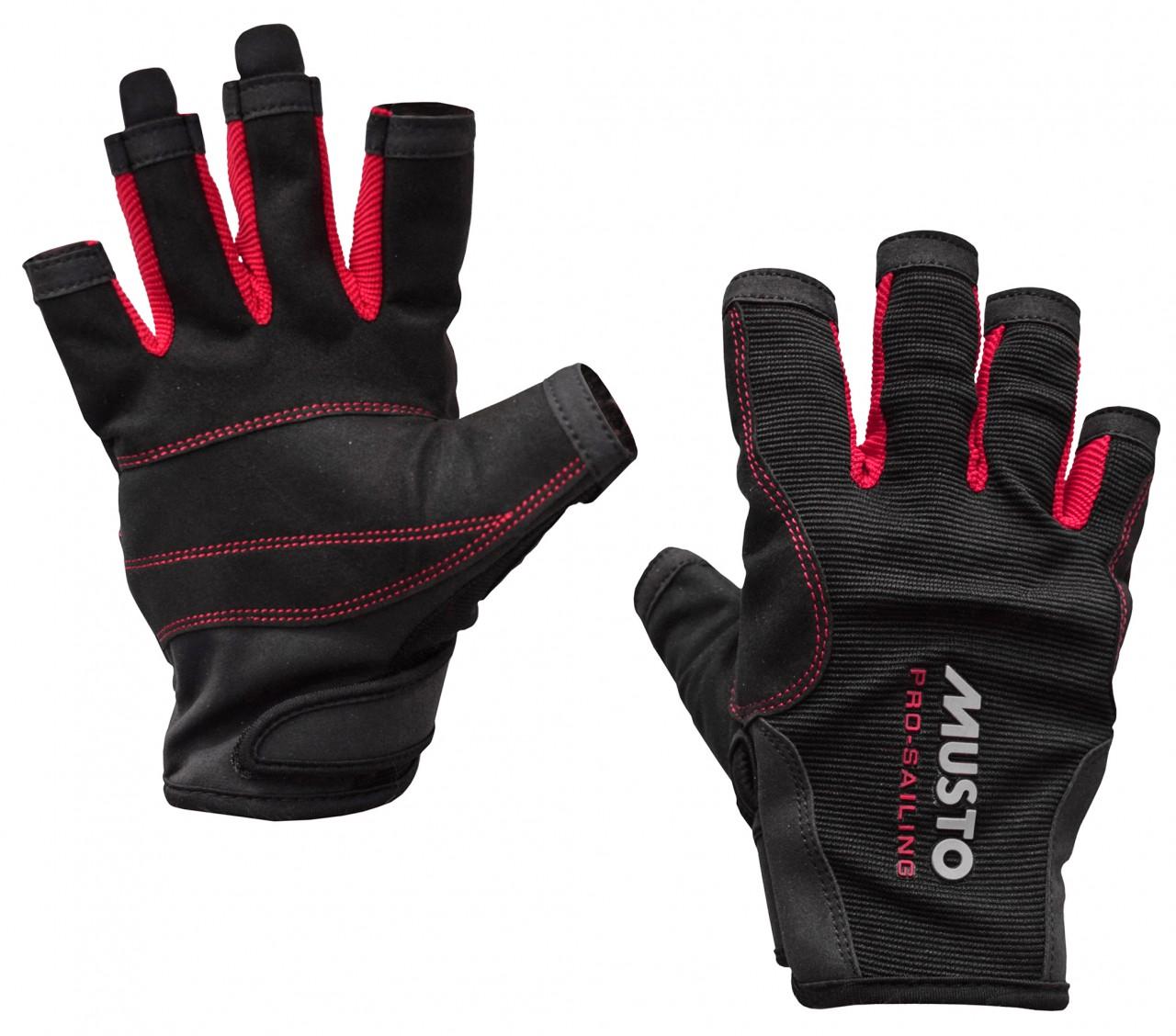 musto essential sailing gloves 5 finger frei handschuhe. Black Bedroom Furniture Sets. Home Design Ideas