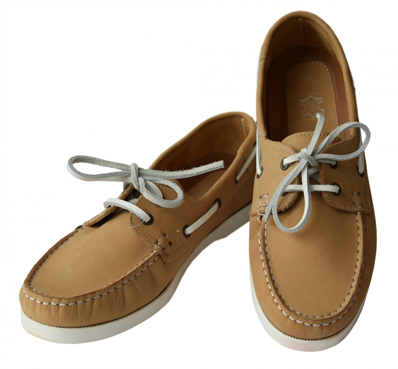 skippers men All sizes and all colors available sizes 8, 9, 10, 11, 12, 13, 14 made from eucalyptus tree fiber for a cool, breathable and silky feel for half sizes, round up.