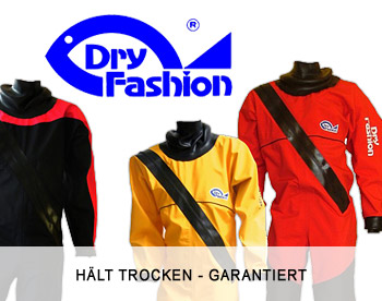 Dry Fashion Angebot