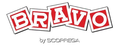 SCOPREGA Spa