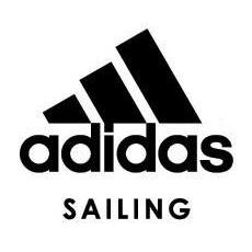 adidas Sailing Logo