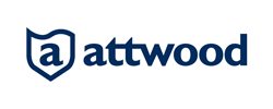 Attwood Corporation