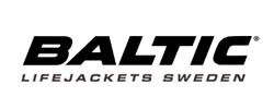Logo Baltic Safety Products AB