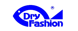 Dry Fashion Sportswear GmbH