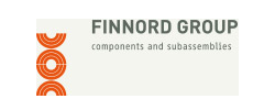 MF Finnord Group (Italien)