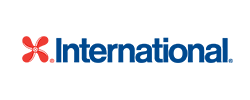 International Farbenwerke GmbH