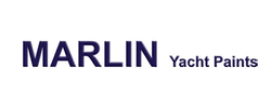 Marlin Yacht Paints
