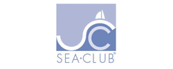 SEA-CLUB Handels-GmbH