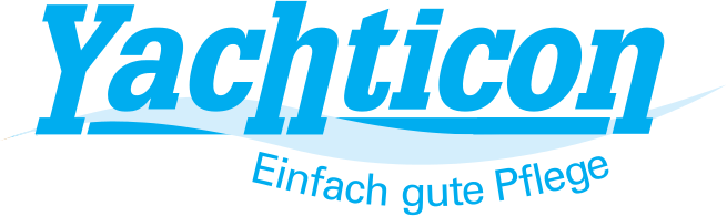 Yachticon Logo