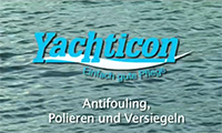 Yachticon Video