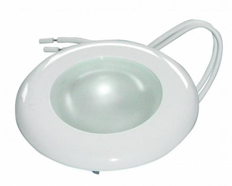 Dusche Decke Wasserdicht : Einbauspot Deckenleuchte Halogen Lampe ...