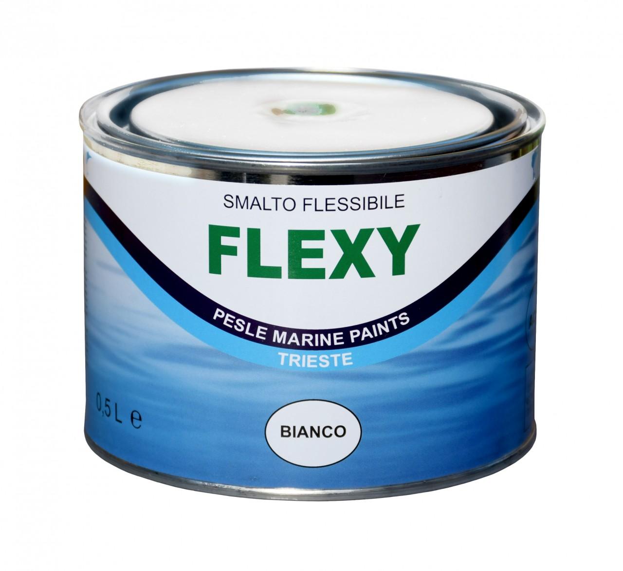 marlin flexy elastische gummi farbe f r schlauchboote 500ml. Black Bedroom Furniture Sets. Home Design Ideas