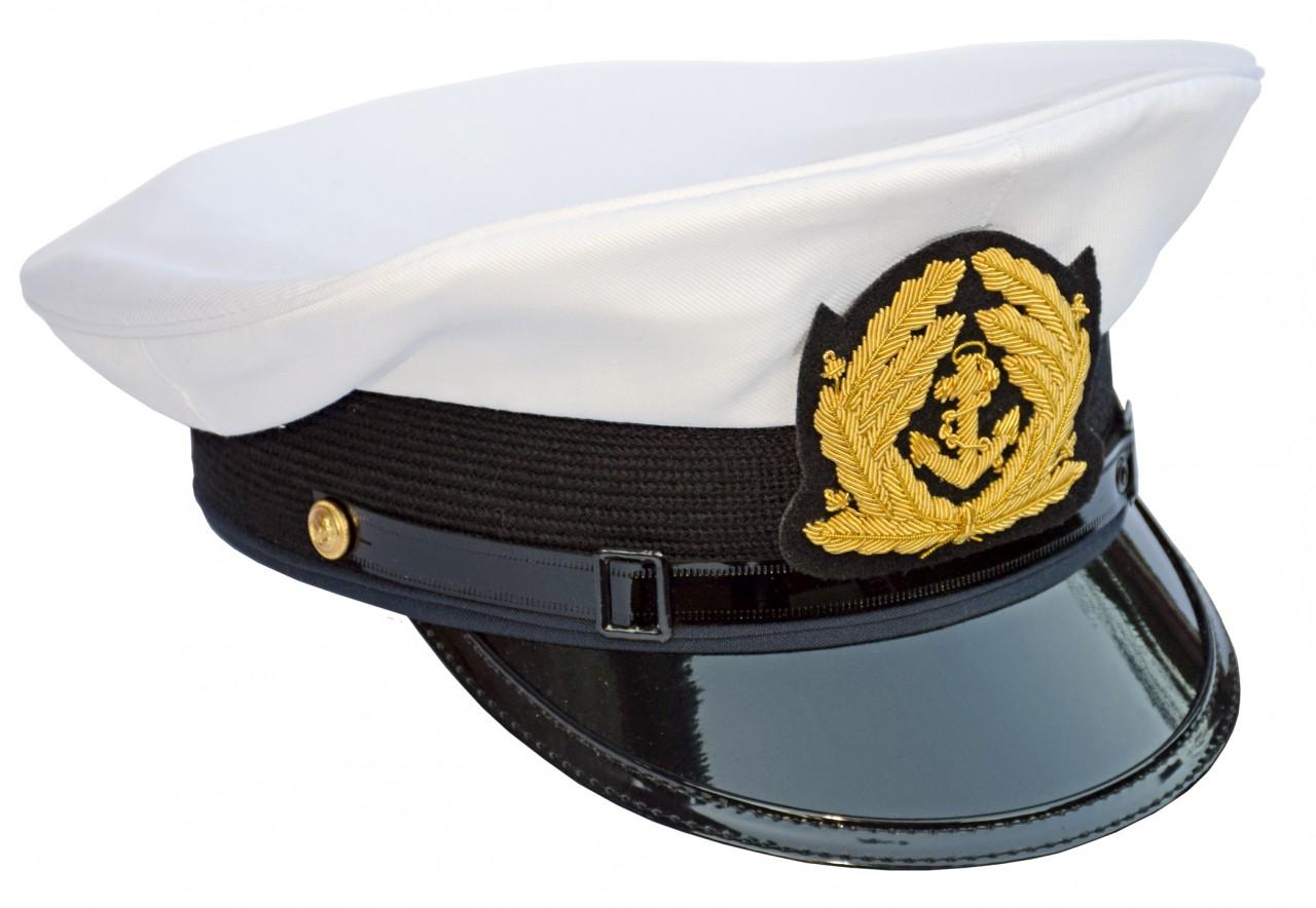 Marine Navy marinai BERRETTO CARNEVALE CAPPELLO da Marinaio